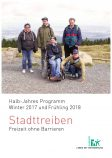 thumbnail of Stadttreiben_Halbjahresheft_2_Haelfte_2017_1