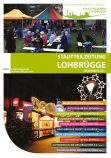 thumbnail of Stadtteilzeitung_36_Mail_Titel