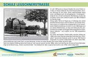 Schule Leuschnerstraße Standort: Lohbrügger Markt