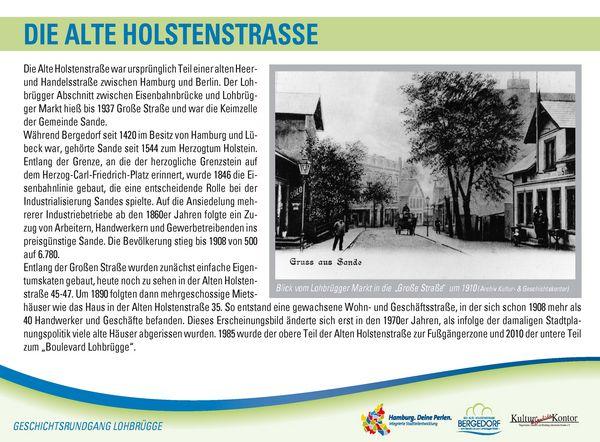 csm_tafeln_2013_alte_holstenstrasse_d93e35a965