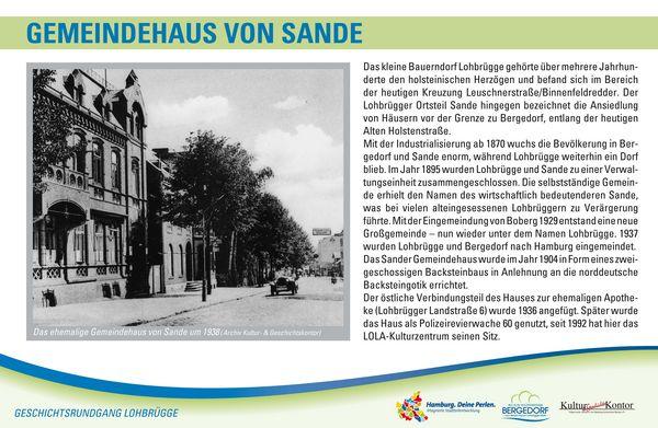 csm_tafeln_2013_gemeindehaus_sande_94c3f20b1a