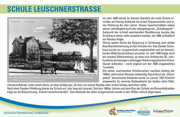 csm_tafeln_2013_schule_leuschnerstrasse_004a6ccc43