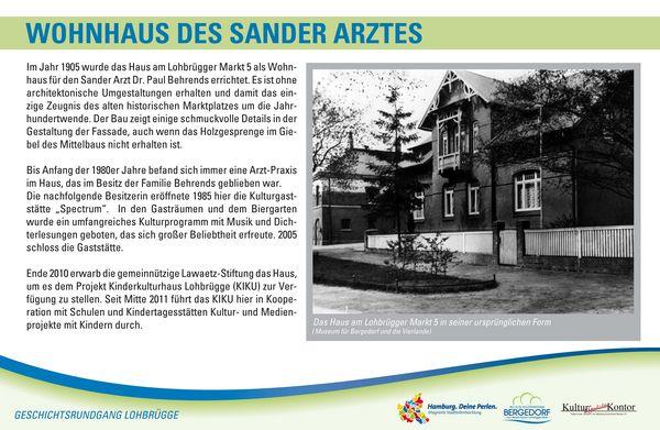 csm_tafeln_2013_wohnhaus_sander_arzt_e80b3b4cf1