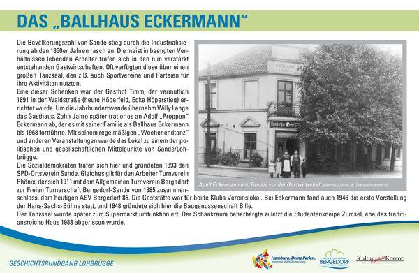 csm_tafeln_2014_ballhaus_eckermann_f2f5d9172f