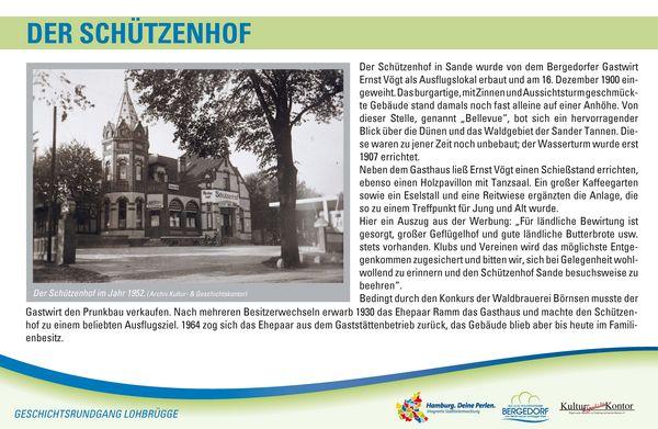 csm_tafeln_2014_schuetzenhof_676db1d655