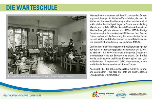 csm_tafeln_2014_warteschule_ff02bf2115