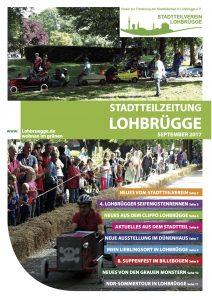 thumbnail of Stadtteilzeitung_35_mail