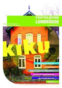 thumbnail of Stadtteilzeitung_Lohbru__gge_IX