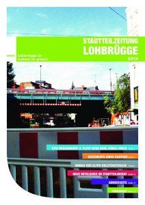 thumbnail of Stadtteilzeitung_Lohbru__gge_VII