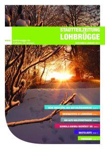 thumbnail of Stadtteilzeitung_Lohbru__gge_VIII