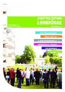 thumbnail of Stadtteilzeitung_Lohbru__gge_X