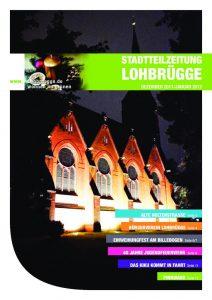 thumbnail of Stadtteilzeitung_Lohbru__gge_XII