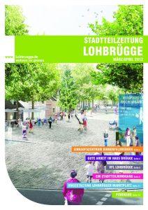 thumbnail of Stadtteilzeitung_Lohbru__gge_XIII