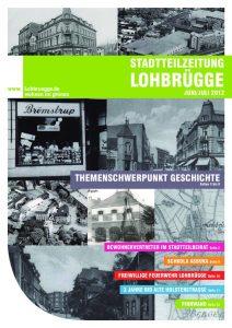 thumbnail of Stadtteilzeitung_Lohbru__gge_XIV