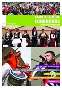 thumbnail of Stadtteilzeitung_Lohbru__gge_XV