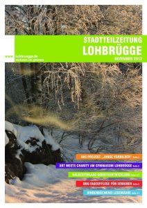 thumbnail of Stadtteilzeitung_Lohbru__gge_XVI