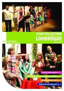 thumbnail of Stadtteilzeitung_Lohbru__gge_XVII