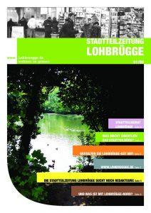 thumbnail of Stadtteilzeitung_Lohbruegge_I