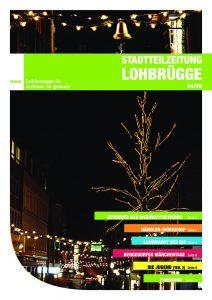 thumbnail of Stadtteilzeitung_Lohbruegge_IV