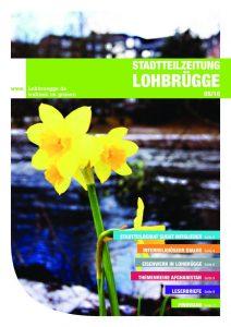 thumbnail of Stadtteilzeitung_Lohbruegge_V
