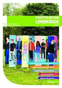 thumbnail of Stadtteilzeitung_Lohbruegge_VI