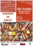 thumbnail of flyer_a5_dinnerinwest__1-pdf