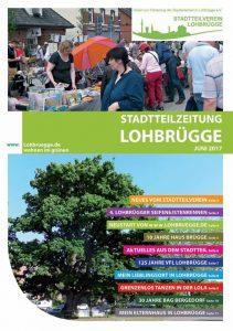 thumbnail of Stadtteilzeitung_34_mail