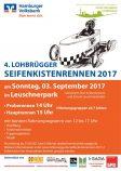 thumbnail of Seifenkistenrenn 2017 A5