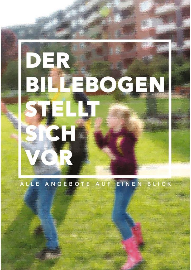 thumbnail of Broschüre Billebogen 2017