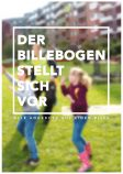 thumbnail of Broschüre Billebogen 2017 Titel