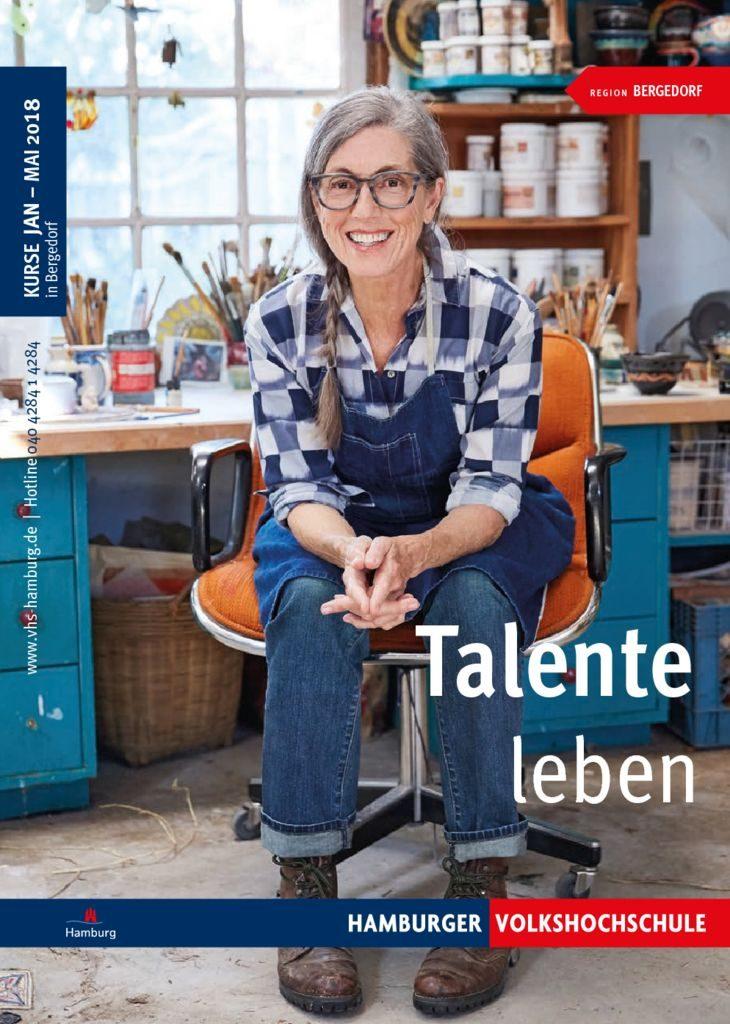 thumbnail of I1 Programmheft Bergedorf_webtauglich