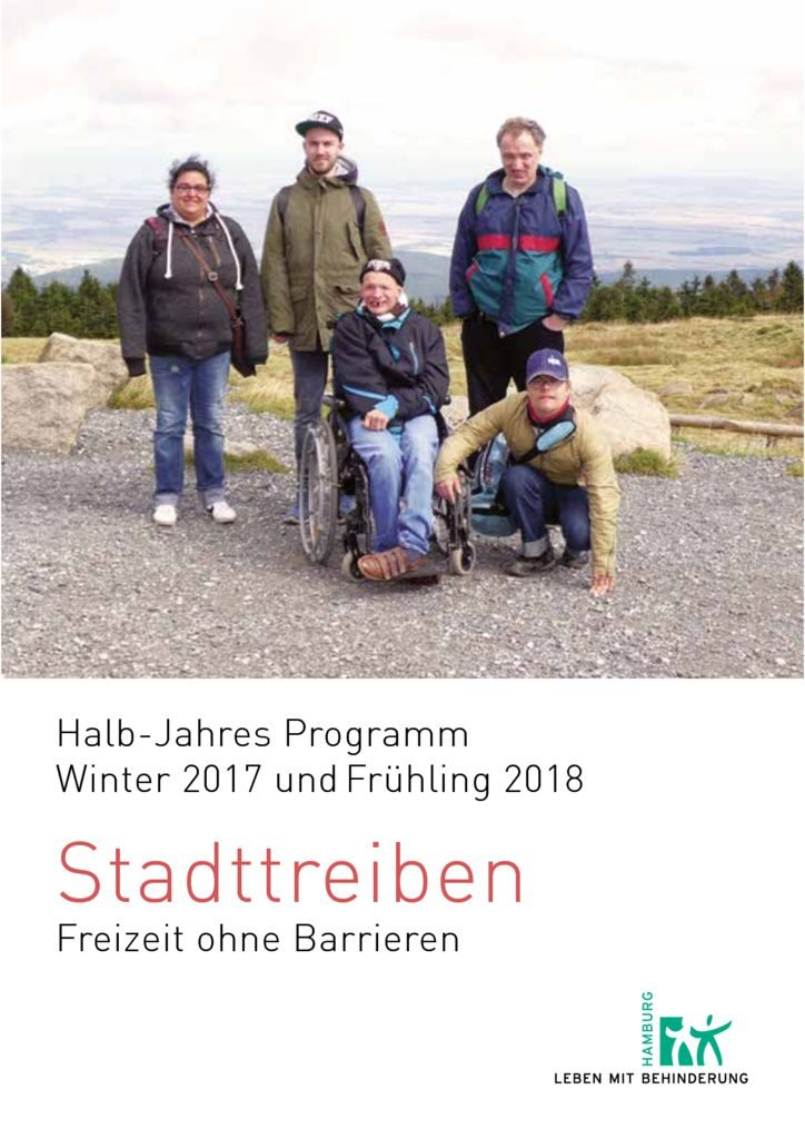 Stadttreiben_Halbjahresheft_2_Haelfte_2017