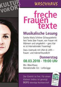 Lesung-Lohbrügge_Sandra-Maria-Schöner_2018-03-08