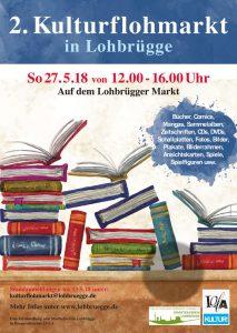 thumbnail of 2018-02-09_A3_Plakat_Kulturflohmarkt_WEB-1