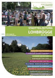 thumbnail of Stadtteilzeitung_36_Mail