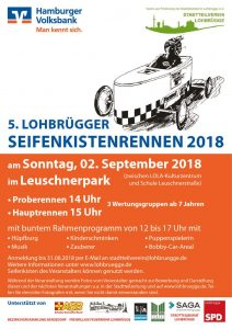 thumbnail of Seifenkistenrenn 2018 A5 (optimiert)