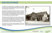Der Holstenhof Standort: Lohbrügger Landstraße 38